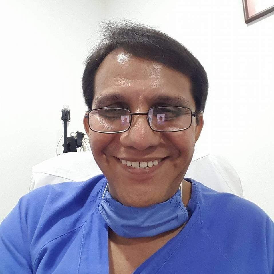 Martin-Espinoza
