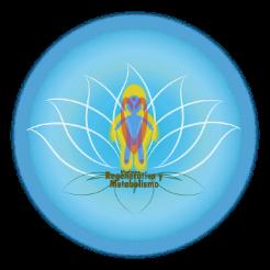 logo-loto-txt-246-246