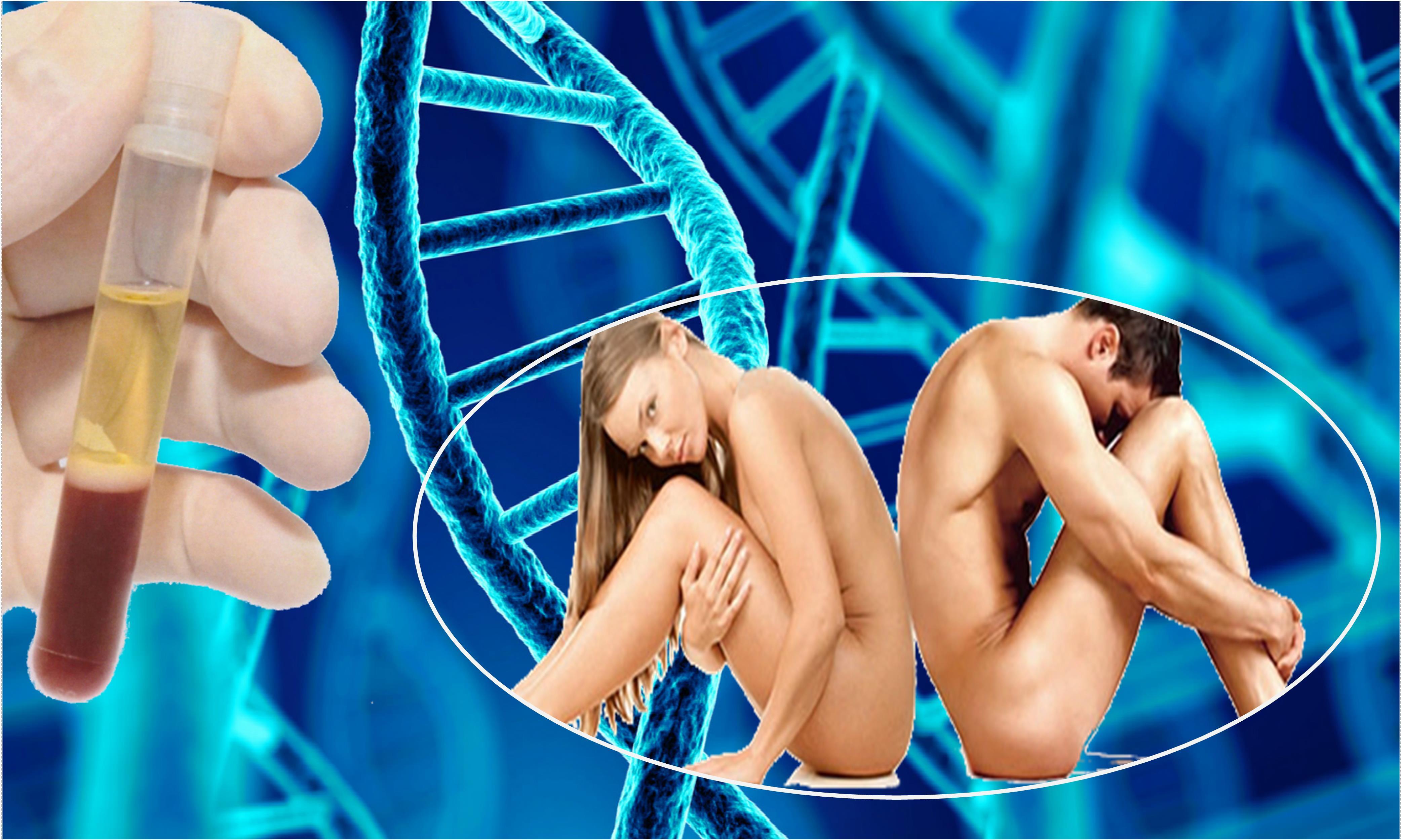 bioestimulacion-ambos sexos