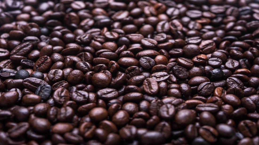 cafe-1100x619