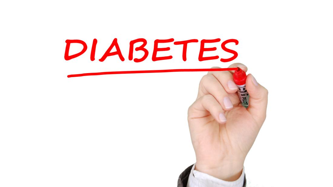 diabetes-1100x619