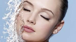 hidratacion con prp