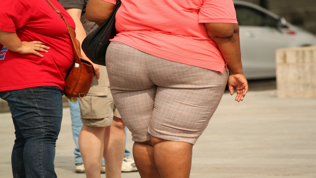 obesidad-1100x619
