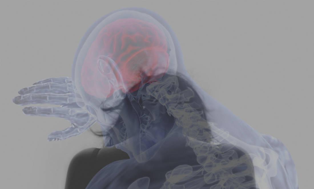 cerebro-dolor-1100x663