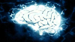 descargas cerebrales-1100x619
